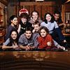 groups01.jpg